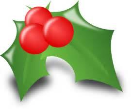 christmas ornament clip art at clker com vector clip art online royalty free amp public domain