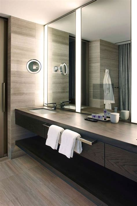 bathroom and more boost ambiance with bathroom mirror lights pickndecor com
