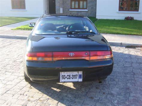 toyota corolla 1993 model for sale 1993 toyota corolla for sale for sale in killaloe clare