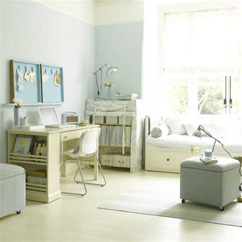 Guest Bedroom Office Combo Ideas Create A Multipurpose Guest Room