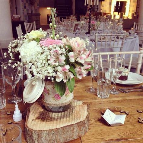 Oh me oh my liverpool   Wedding ideas   Pinterest   Photos