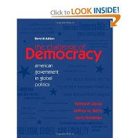 the challenge of democracy 11th edition the challenge of democracy 11th edition pdf ebook