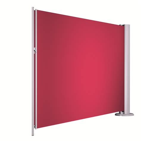 Large Room Dividers | instant space screen large room divider
