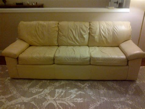 12 colored leather sofa carehouse info