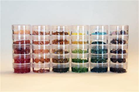 Handmade Jewelry Pricing Formula - jewelry pricing formula jewelry journal