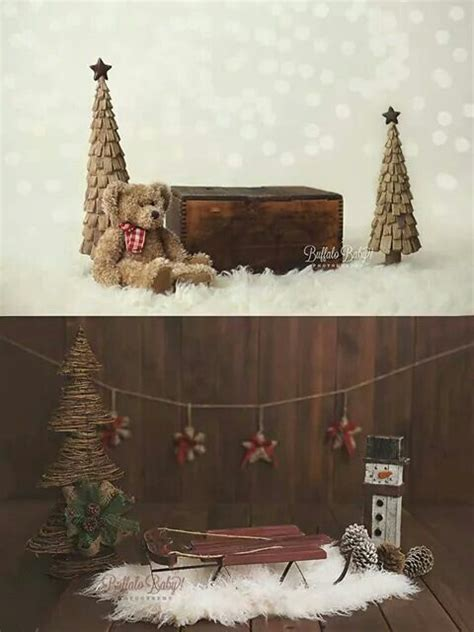 best 25 christmas mini sessions ideas only on pinterest