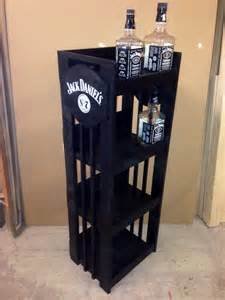 Jack Daniels Home Decor by 17 Best Ideas About Jack Daniels Decor On Pinterest Jack