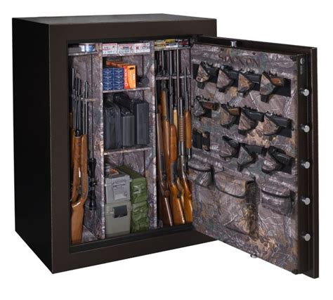 w 60 bh e s 60 gun safe interior woodland safes