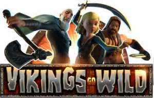 nedlasting filmer vikings gratis play n go slotmaskiner gratis slots bonus
