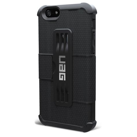 iphone 6 uag armor gear folio for iphone 6 6s scout