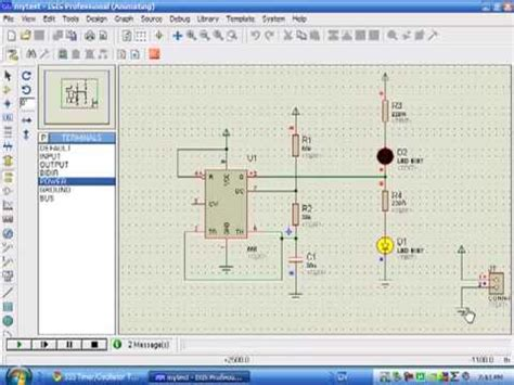 ir diode proteus photodiode proteus 28 images proteus tutorial part 2 noser spice optocoupler il213