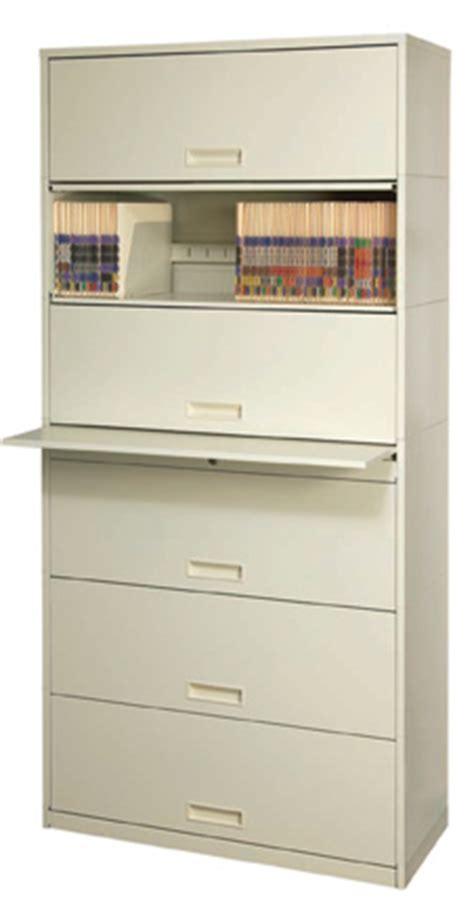 locking file cabinets 100 hipaa compliant chart pro