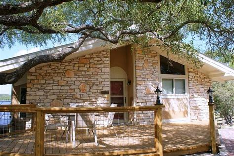 Wimberley Cabins by Blanco River Cabins Grand River Retreat Wimberley