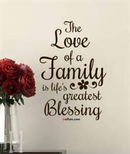 beautiful family beautiful family quotes like success