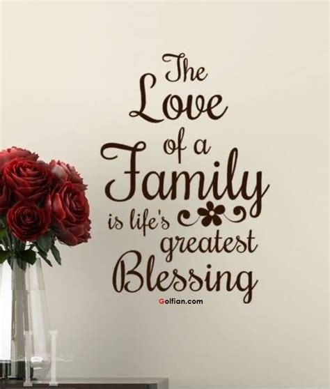 beautiful family 60 most beautiful family quotes your family