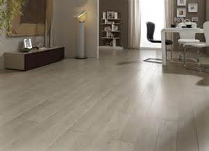 how durable is laminate flooring awesome st charles and lake st louis laminate flooring