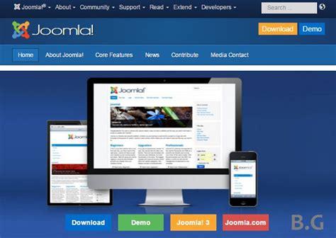 tempat membuat blog gratis terbaik 15 platform gratis terbaik untuk membuat blog