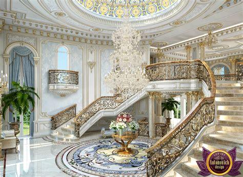 villa interior design  dubai  villa design photo