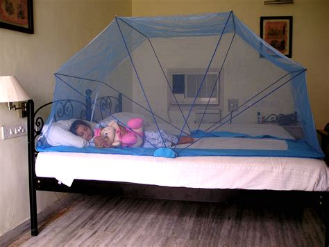 bed mosquito net fancy nautical ceiling fans with the best ceiling fans design popular home interior