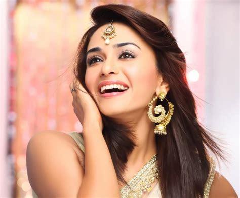marathi stars marathi stars in images holidays oo