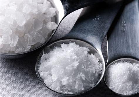 lada al sodio troppo sale a tavola e cresce il rischio diabete colpa