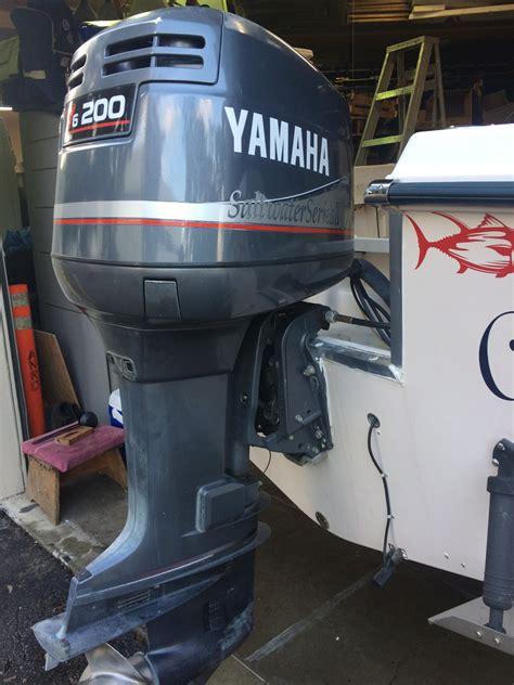 yamaha boat motors 200 hp yamaha 200hp outboard for sale bloodydecks