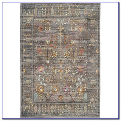 area rug 7 x 9 wool area rugs 3 215 5 rugs home design ideas 8jnv27rnoy63621