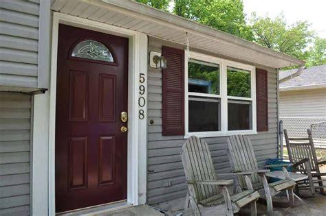 entry door colors entry doors front doors patio doors house door colors