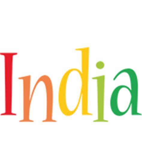 design logo online india india logo name logo generator smoothie summer