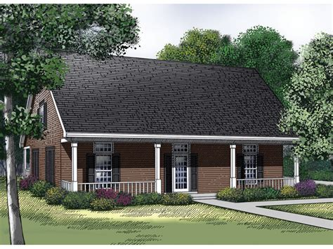 garrison style house cape cod style house floor plans the brick dining room sets cape cod style house plans