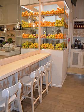 arredamenti per enoteche realizzazione arredamenti per bar e caffetterie ama