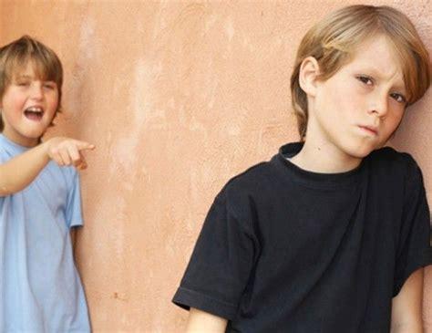 la malattia mentale in versi oggiscienza sindrome di asperger sintomi diagnosi e cura pourfemme
