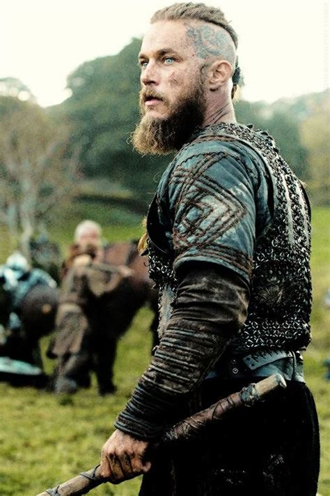 travis fimmel hair for vikings vikings quotes like success