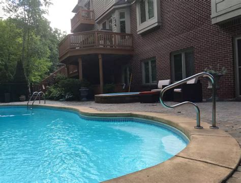 airbnb michigan 22 of michigan s most expensive airbnb listings mlive com