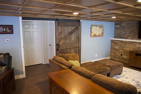 interior sliding barn door construction how to build sliding barn door home construction improvement