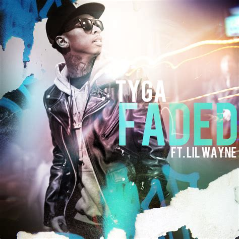 download faded by tyga mp3 tyga faded by gbengaf on deviantart