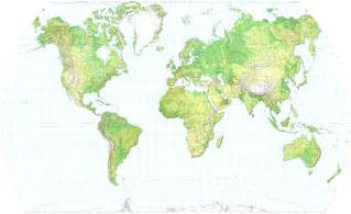 World Map Without Names by Empty Worldmap World Map Without Names