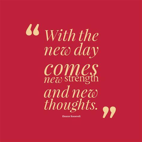 quotes i like today kwinoja