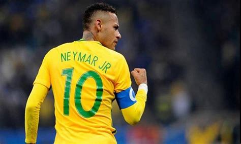 biography neymar brazil neymar brazil wallpapers 2017 18 neymar brazil hd photos