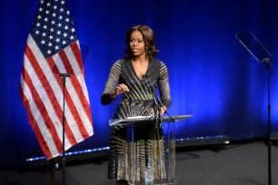 Keyboard Obamba highlights mental health aid