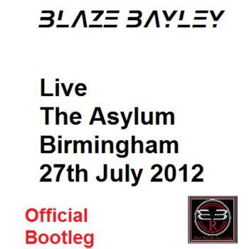 133334 blaze bayley alive in blaze bayley alive to poland dvdrip managercasual