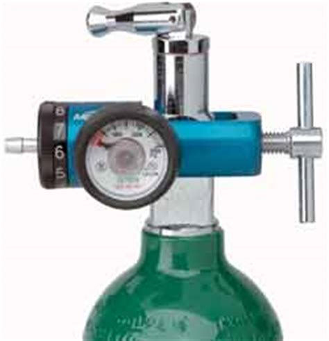 Regulator Oxygen General Care how do you turn on this type of oxygen tank yahoo answers