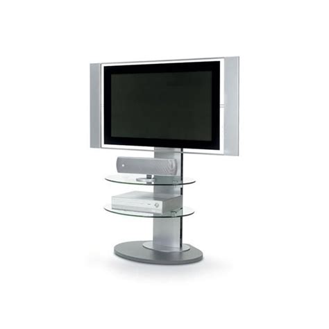 contemporary tv cabinets for flat screens swivel stands for large screen tvs modern contemporary