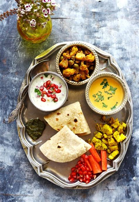 Delectable Yet Unedible Fruits And Vegetables by 1000 Images About Thali Recipes On Palak