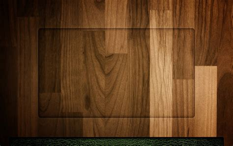 Wooden Panelling by Wood Hd Wallpapers Wallpaper Cave