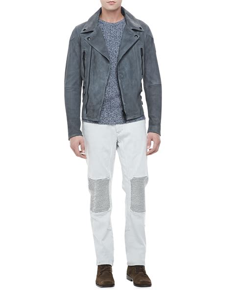 Aurany Rok Denim Rd 06 the gallery for gt ralph polo shirts for 2014