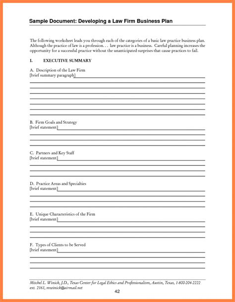 film production company business plan template