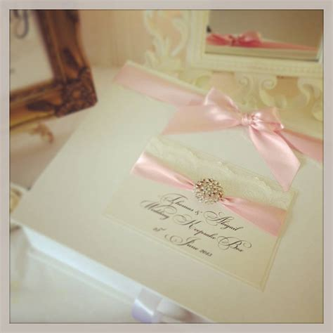 Wedding Keepsake Box Not On The High by Opulence Wedding Keepsake Box By Made With Designs