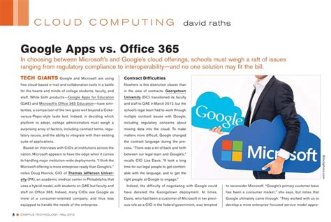 8 Facts On Microsoft by 17 Best Images About Office 365 And Sharepoint Facts On