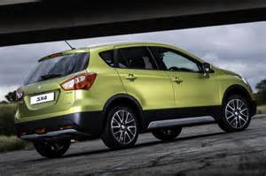 2014 Suzuki Sx4 Price 2014 Suzuki Sx4 Review Specification And Price Autos Post
